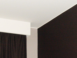 peinture olivier lambert peinture d coration. Black Bedroom Furniture Sets. Home Design Ideas